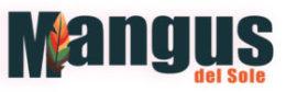 Mangus Del Sole Logo